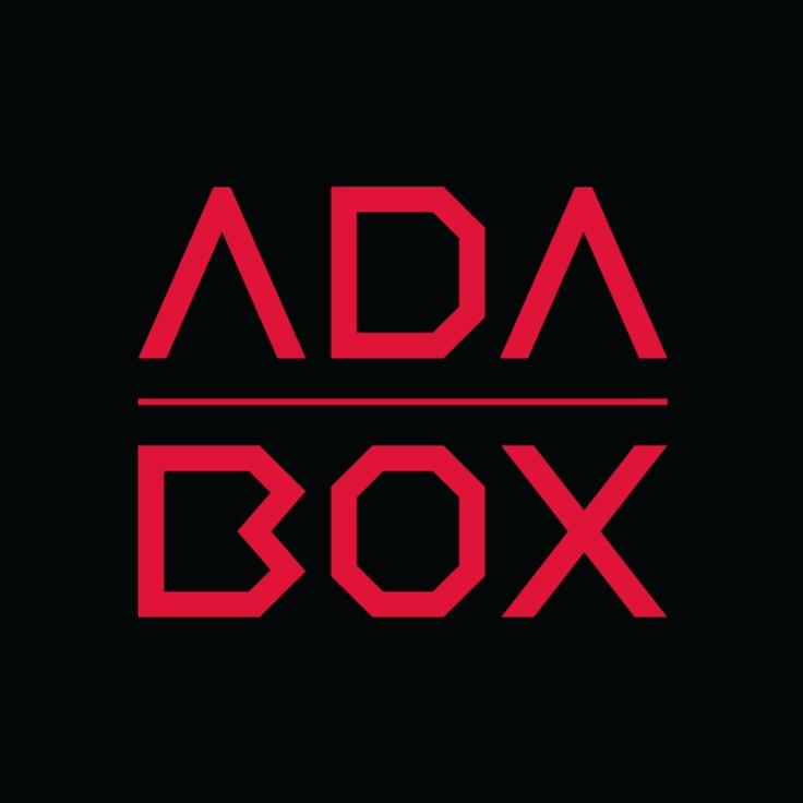 AdaBox005.jpg