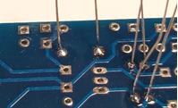 add_solder