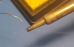 add_solder_2