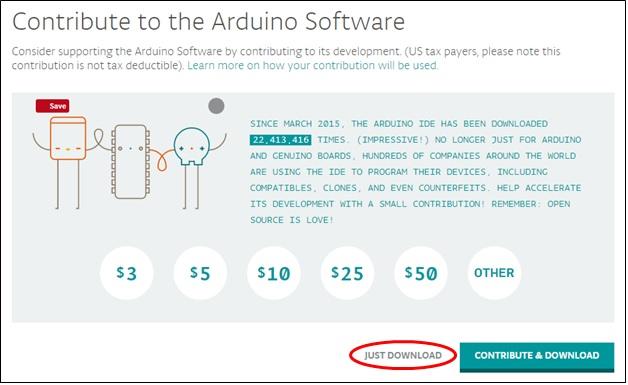 arduino_download