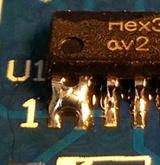 too_much_solder